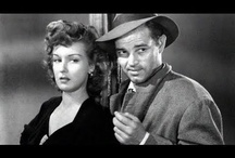 MY FILM NOIR JOURNEY / A multimedia attempt to chronicle every film noir I've seen through trailers, streaming video or photos.