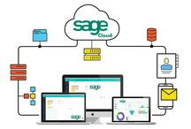 Sage Hosting / Sage hosting by SageNext gives ultimate freedom from IT setup. Our Hosted Sage services come with 24X7X365 hours free support just at $29/user/month.