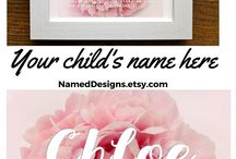 NamedDesigns.etsy.com