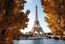 Parigi / CUBO VACANZE - Network di consulenti di viaggi