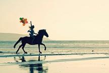 Tugu - Beach Photography / Beach photo shoot inspirations.