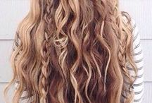 ❤Gorgeous Hair Ideas❤