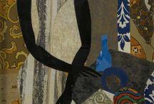 Cubism and its Global Legacies