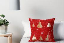 Home Decor / Design graphics, use in home decoration
