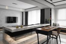    come on in / interiors & interior design