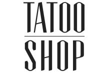 Resellers / revendreurs / Resellers / revendreurs de produits French-Tattoo