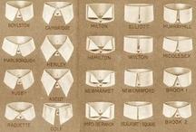 Collars and Neckline