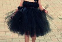 Aimy's Halloween Ideas❇