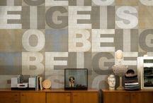 living room desigh / Ότι αφορά το design του σπιτιού