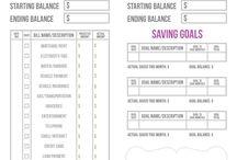 Savings!!!