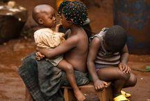 Humanity / by Heidi Jordan