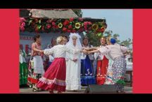 Свадебные традиции на Кубани