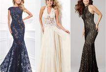 Мода / 1001sovety.ru - модные новости, модные советы, новости моды, советы стиля, модный гардероб, новинки одежды, как одеваться красиво и стильно, прически