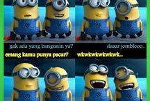 Meme Lucu / MEME.MY.ID adalah Media untuk berbagi Meme Lucu dan Kocak yang bersifat informatif dan menghibur dari seluruh Indonesia.