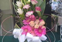 narozeninove kvetiny