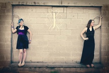 Matric Farewell Images