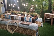 Natural chic di www.coreeventi.it