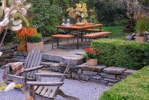 Giardini / I Giardini più Belli