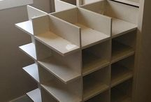 Furniture - Mobilier