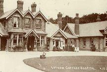 Old Lytham