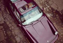 juicy Porsche