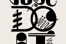 cool designs - graphic/art