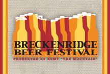 Breck Events