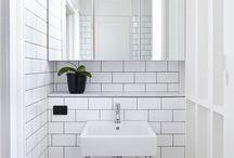 Home: 130 S Terrace Bathroom