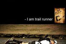 Ultra! / Running