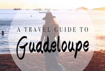 MY TRAVEL GUIDES / I have been travelling for quite a long time and I love writing city guides to help you plan you trip by sharing all my tips and good addresses.