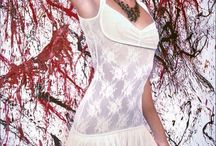 Clubwear Ladies - Kleider / Kleider in allen Längen