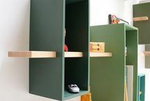 Furniture_arh