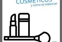 Química / Información para la clase de Química para estudiantes y profesores de secundaria en México