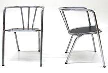 Italian Design / 20th century Italian design