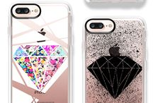I phone  casees