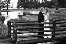 Wedding / by Leya Gaynor