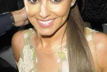 Cheryl Cole 01