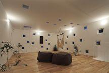 理想の部屋