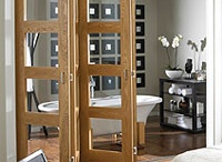 Home Design - Den / by Rochelle RC