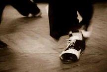 Dansons / Danse danse danse