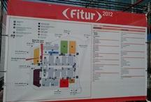 Ferias de España / Ferias de turismo que se realizan en España. http://www.turieco.com/es/ferias-turismo.html