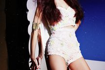 Sooyoung ♡