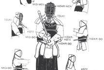 Kendo Aikido