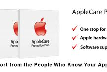 Apple Care Protection Plan   iCentreindia.com / Buy Online AppleCare Protection  Plan for Mac Pro Best Price   iCentreindia