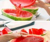 gelatinas especiales