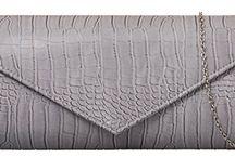 Womens Handbags / Ladies handbags clutch purses and messenger bags
