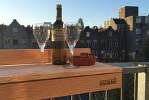 BALKON.BAR / Iets leuks voor je balkon