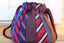 Tie Projects