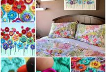 Decors and DIY - Crochet