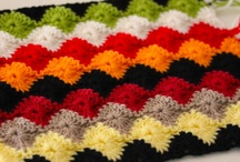 crochet only / grannies : doilyes : stitches : diagrams : patterns - find crochet clothing, tips and knitting on my other boards.